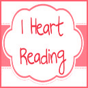 I heart Reading